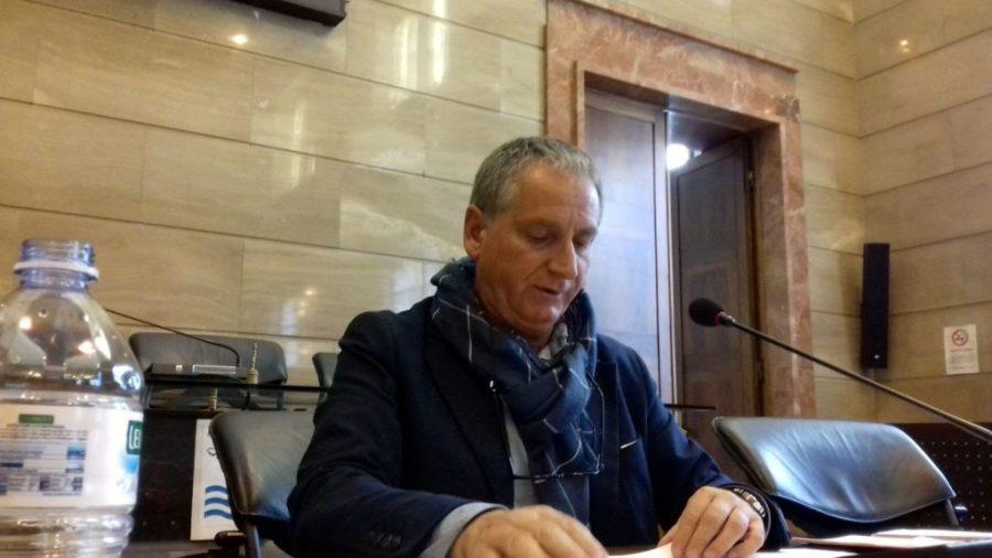 Covid-19, Guardea, sindaco Lattanzi annuncia consegna mascherine a tutti gli abitanti