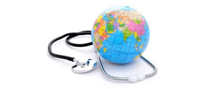 """Al via il Master Universitario di II livello Salute Nutrizionale Unica e Globale """"One and Global Health Nutrition"""""""
