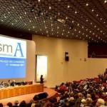 """""""Umbria Archeologia novità dal passato"""", il Paao a Tourisma"""