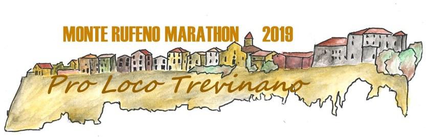 Monte Rufeno Marathon 2019, a passo di Trekking e Nordic Walking nei parchi naturalistici