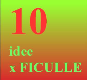 10 idee per Ficulle, il Comitato si presenta ai cittadini