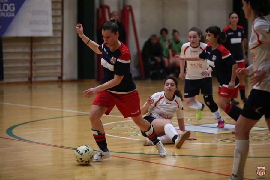 Orvieto Fc, weekend impegnativo per le compagini giovanili e prime squadre