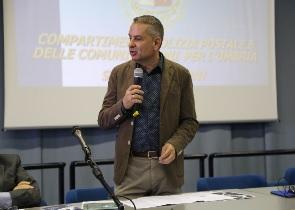 """Internazionalizzazione, Paparelli: """"Prorogato termine per voucher servizi consulenziali"""""""