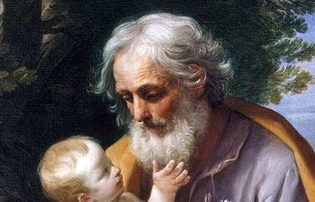 Orvieto festeggia San Giuseppe