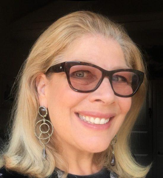 Orvieto Fotografia 2019, incontro con Nancy Fina a Palazzo del Popolo