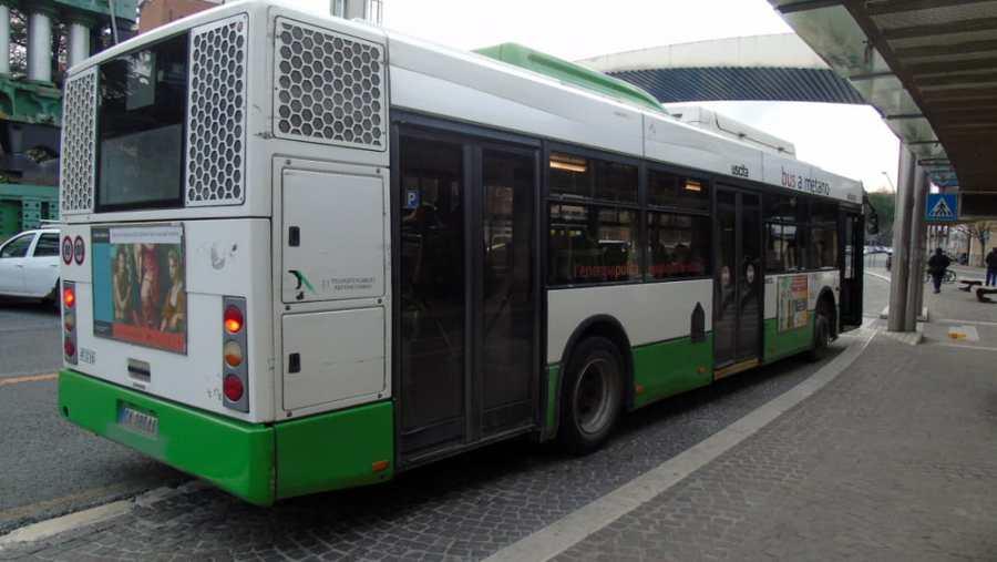 San Venanzo, approvato odg contro ipotesi tagli al trasporto pubblico locale