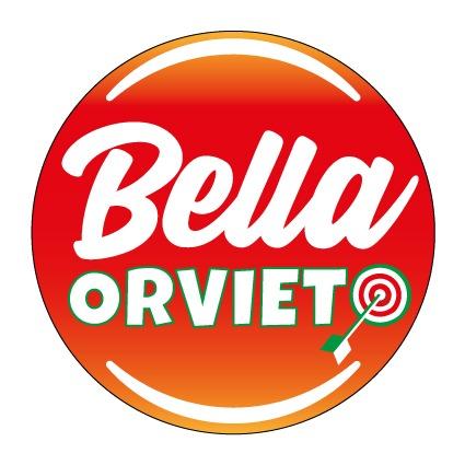 """Amministrative 2019: scende in campo anche """"Bella Orvieto"""". Eccone il programma"""
