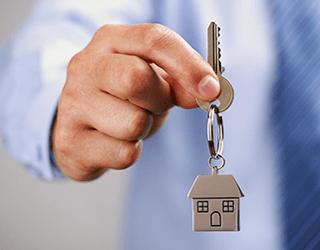 Case popolari, in pubblicazione il bando per l'assegnazione degli alloggi. Domande entro il 4 novembre