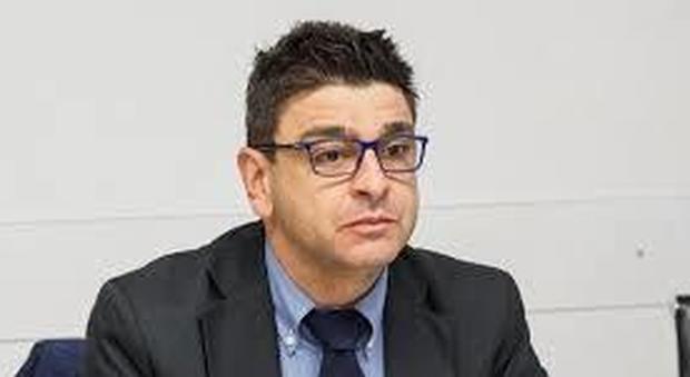 """Amministrative Orvieto, De Rebotti: """"Impegno, responsabilità e unità d'intenti per Germani sindaco"""""""