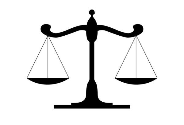 """Anche """"Orvieto Notizie"""", aderisce alle direttive di Par Condicio come da legge 28"""