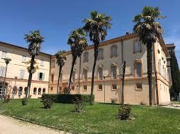 San Venanzo, nuova seduta del consiglio comunale