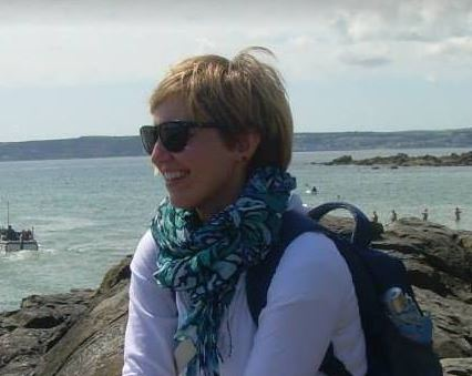 Beatrice Bracaccia: ho amato e pianto con i miei personaggi