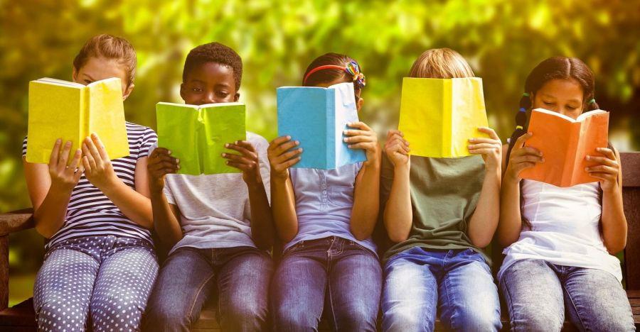 Amelia Legge, sottoscrizione del patto per la promozione della cultura del libro