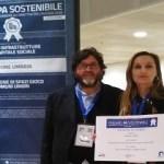 Spazi gioco per bambini, Regione Umbria premiata al forum Pa per progetto riqualificazione spazi nei piccoli Comuni