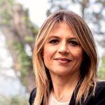 Roberta Tardani vara la sua Giunta, firmato il decreto che nomina i nuovi assessori