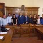 San Venanzo, nuova seduta consiliare. Tredici punti all'ordine del giorno