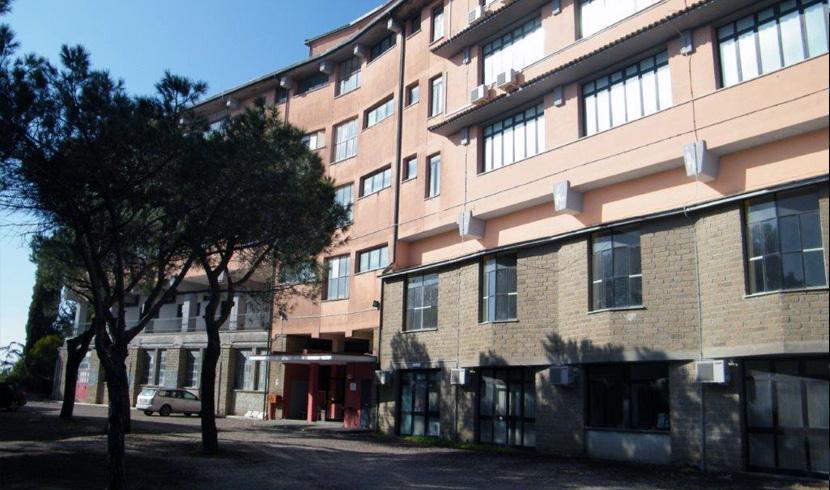 Al via le iscrizioni all'Università degli Educatori di Montefiascone