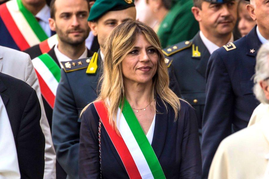 """Il sindaco Tardani ricorda l'imprenditore Emidio Carloni: """"L'azienda ha portato il nome di Orvieto in giro in Italia e all'Estero"""""""