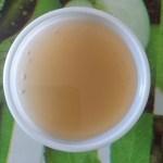 Acqua marrone dai rubinetti di Osarella, allarme lanciato su Facebook da alcuni abitanti