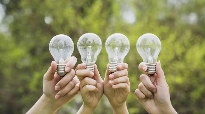 Efficientamento energetico, chiesto al Mise contributo di 130mila euro per scuole e edifici del Comune