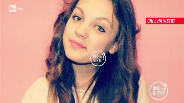 Morte di Laura Chirica, precipitò da un palazzo a Roma. A processo 17enne di Montefiascone
