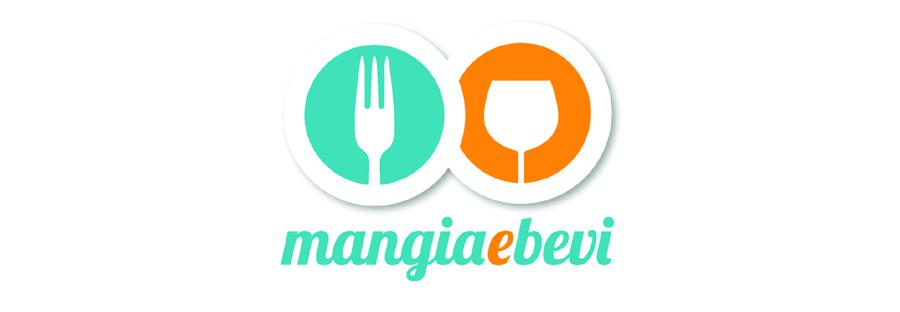 """Ci sono anche 3 ristoranti orvietani nel magazine di ristorazione """"Mangiaebevi"""""""