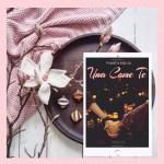 Una come te di Paoletta Mazza: un amore forte, puro e passionale