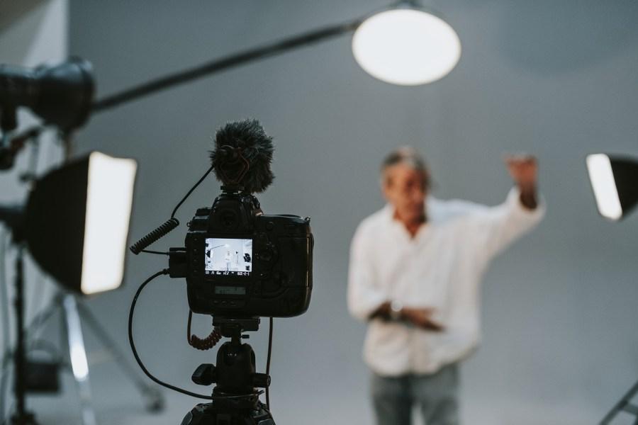 Film di prossima uscita, si cercano figuranti. Casting aperti il 26 settembre all'Auditorium comunale di Bolsena