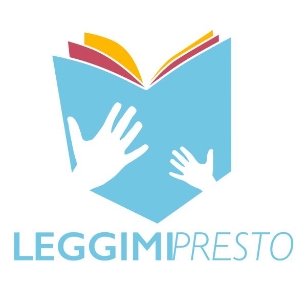 Leggimi presto, progetto di formazione da 0 a 6 anni alla Biblioteca Fumi di Orvieto