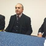 Cisl Medici Umbria chiede alla Regione di sostenere le Aziende per coprire il personale mancante