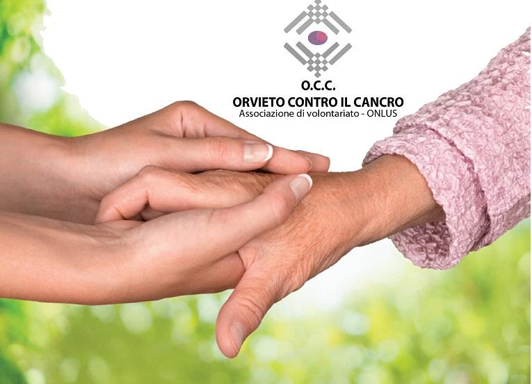 """""""Fai volare la Speranza"""" appuntamento a Castel Viscardo con le cure palliative"""
