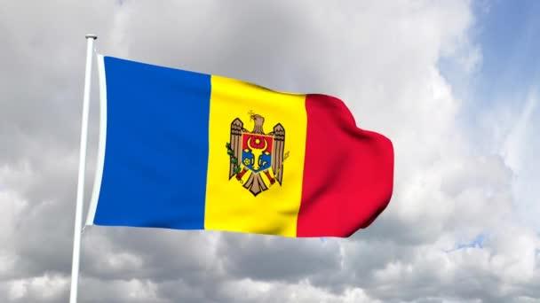 Visita ad Orvieto della delegazione della Protezione Civile della Repubblica di Moldavia