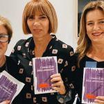 """""""Cronaca di un delitto annunciato"""". Presentato il libro di Adriana Pannitteri"""
