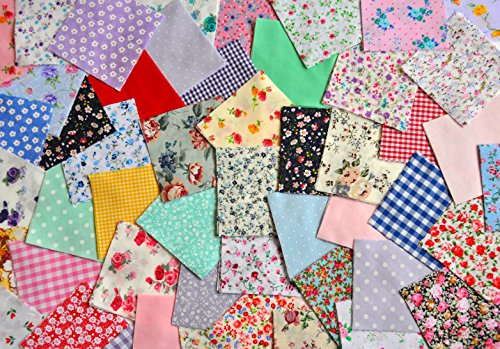 Patchwork all'UniTre, al via il laboratorio con Patrizia Menghi