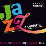 """""""Jazz & Contorni"""" accompagna l'edizione 27 di Umbria Jazz Winter: musica e cibo dal 28 dicembre 2019 al 1 gennaio 2020"""
