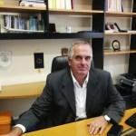 ALvaro Marucci nominato pro-rettore dell'UniTus