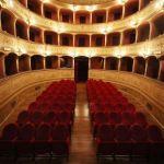 Al Teatro Boni presentati gli appuntamenti per il mese di marzo