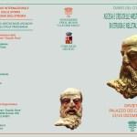 Ascesa e crisi delle aristocrazie arcaiche in Etruria