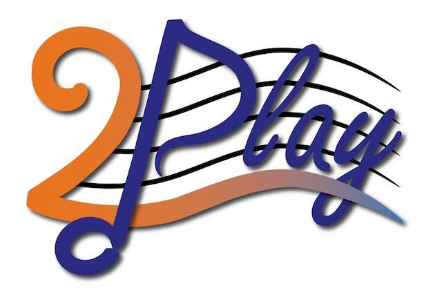 """Il 2020 suona bene con l'Associazione Culturale """"2 Play"""""""