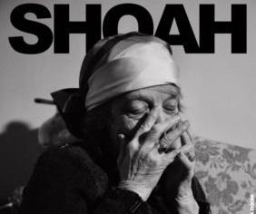 Shoah, mostra fotografica al Liceo Artistico di Orvieto per non dimenticare