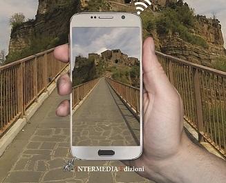 Civita, un fenomeno da oltre 2milioni di euro. Idee e progetti per Orvieto, una città che non è solo una bella cartolina