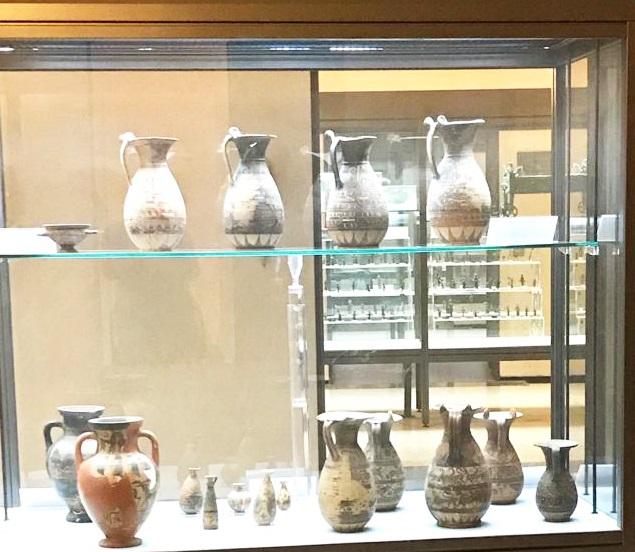 Museo Claudio Faina, orario prolungato e aperti anche il lunedì