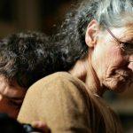 """Beniamino Barrese presenta il docufilm su Benedetta Barzini """"La scomparsa di mia madre"""""""