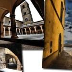 """""""Fotografiamo la nostra Città"""", al via il quarto concorso fotografico nelle località del Lago di Bolsena"""