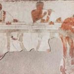 """""""Nuova luce sui capolavori del Museo Archeologico Nazionale di Orvieto"""""""