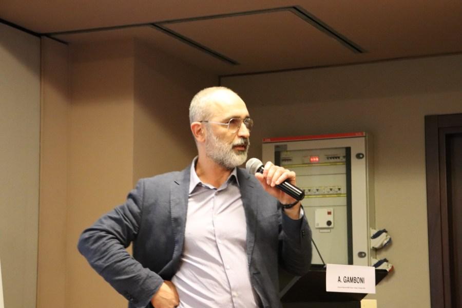 Telemedicina: dopo Norcia e Orvieto, in rete anche l'Ospedale di Spoleto