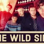 """""""Al San Francesco il Sabato è Eat & Music"""": 29 febbraio """"The Wild Side"""""""