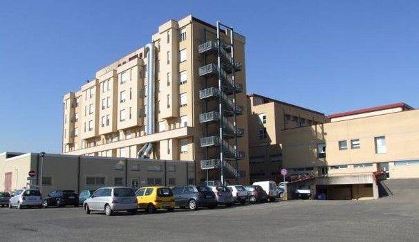 Porano, le Associazioni del paese devolvono mille euro per l'ospedale di Orvieto