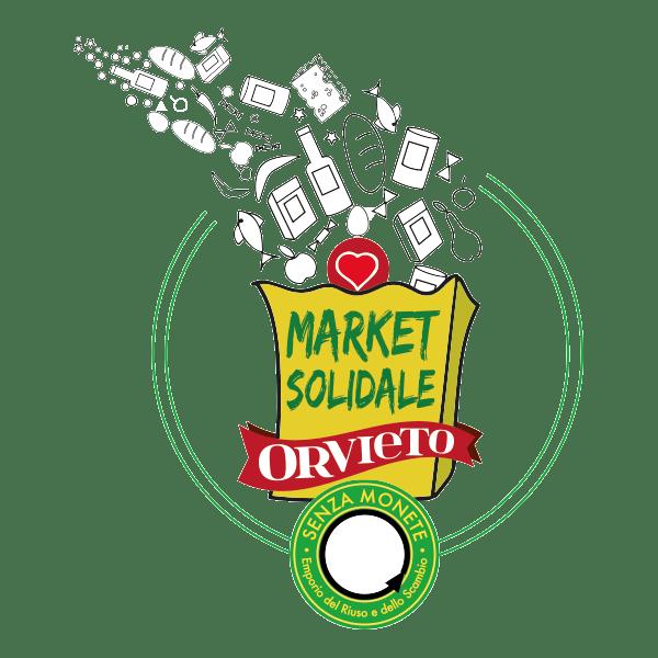 """Riapre da mercoledì 1 aprile il """"Market Solidale"""""""