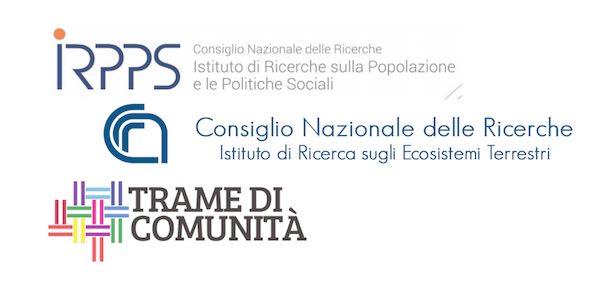"""""""Mutamenti Sociali in Atto-COVID19"""", un'articolazione sull'Orvietano"""